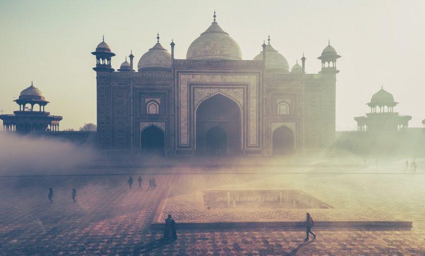 Séjour en Inde : 2 destinations à découvrir avec les petits