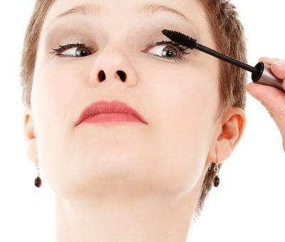 Les avantages du mascara waterproof