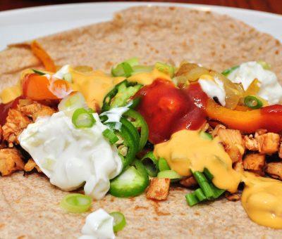 Escapade culinaire aux USA : quelques plats à essayer absolument
